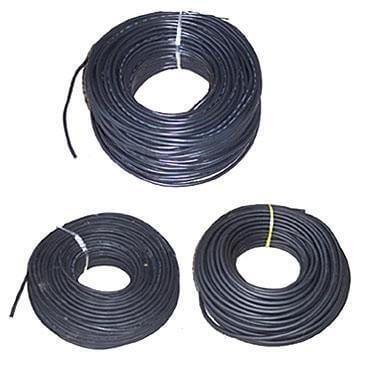 Cablu alimentare pompe 4 x 2,5-0