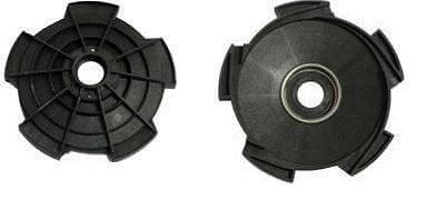 Deflector pompa-0