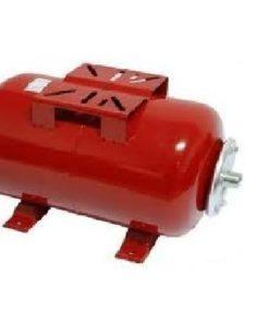 Vas hidrofor 24 litri-0