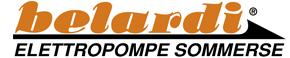 belardi-logo