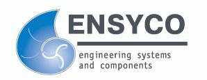 ensyco_logo