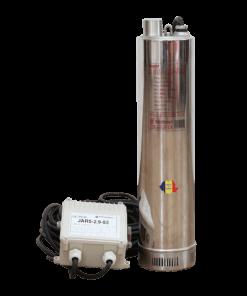 Electropompa SUPER JAR 5 S- 2,9-56-0